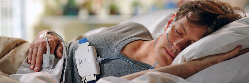Our Best Arlington, VA Sleep Clinics | Angie's List