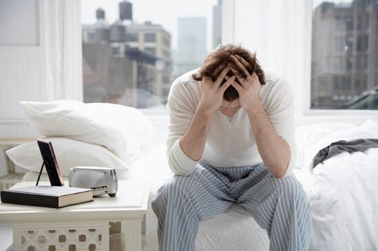not-getting-sleep-tired-man