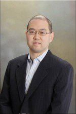 Dr. George Zhao
