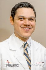 Dr. Sean Rotolo